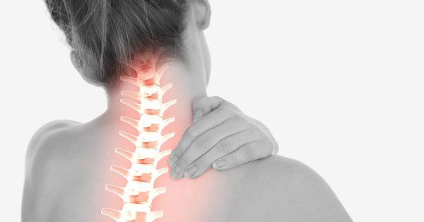 Triệu chứng đau mỏi vai gáy, chân tay tê bì là bệnh gì?