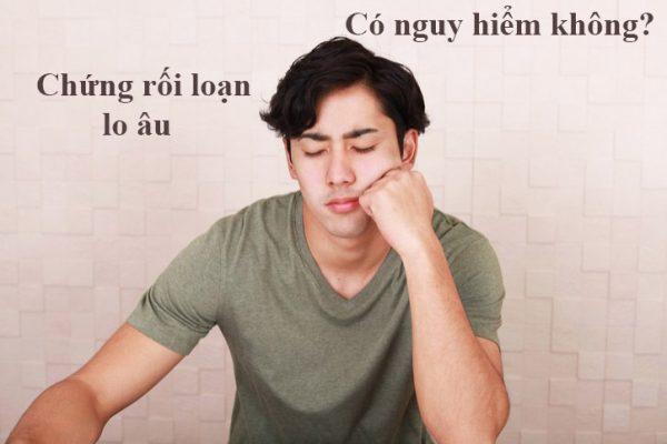 roi-loan-lo-au-la-gi