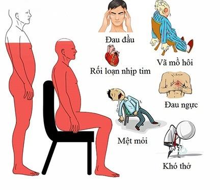 chua-roi-loan-than-kinh-thuc-vat-bang-xoa-bop-bam-huyet