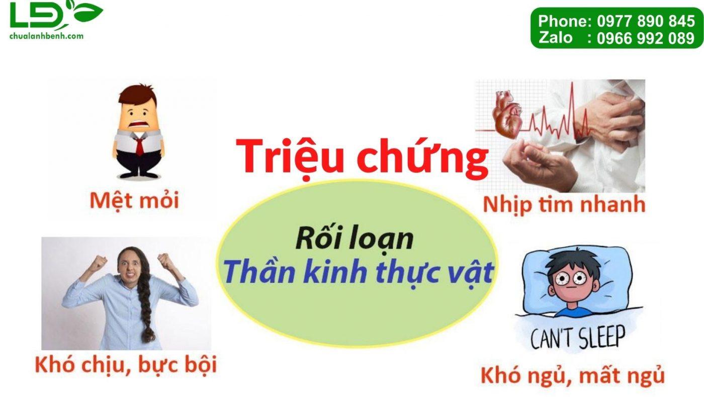 trieu-chung-roi-loan-than-kinh-thuc-vat