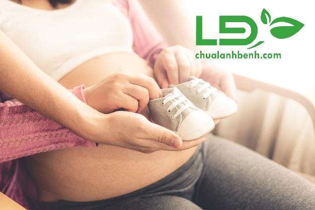 Tê bì chân tay khi mang thai là bệnh gì? Nguyên nhân do đâu
