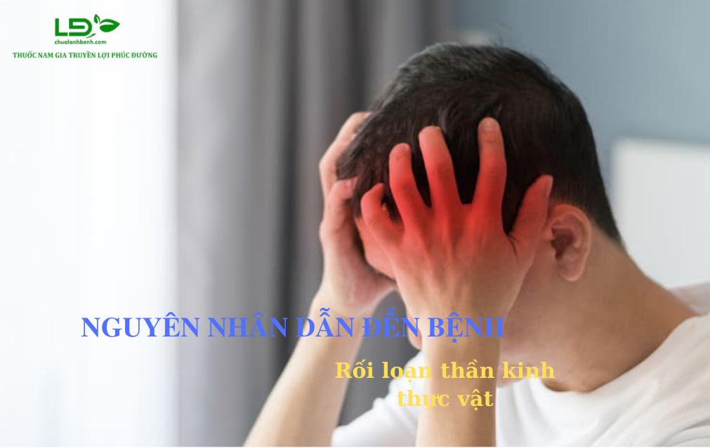 nguyen-nhan-dan-den-roi-loan-than-kinh-thuc-vat