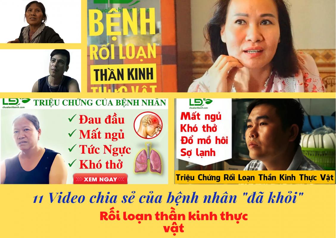 video-benh-nhan-da-khoi-roi-loan-than-kinh-thuc-vat