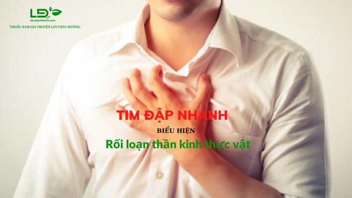 roi-loan-than-kinh-thuc-vat-tim-dap-nhanh